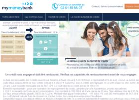 gemoneybank.fr
