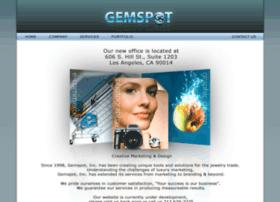 gemspot.com