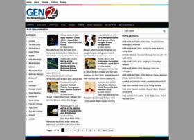 gen22.blogspot.com
