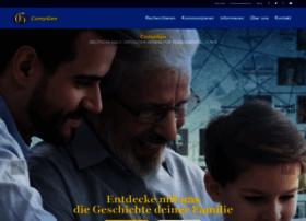 Genealogienetz.de