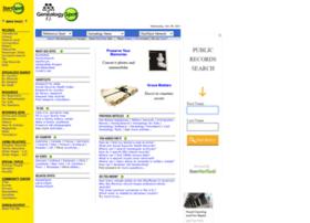 genealogyspot.com