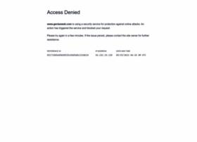 geniezweb.com