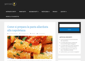 gennarino.org