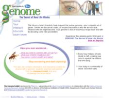 genome.pfizer.com