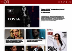 gente.com.ar