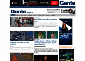 gentedigital.es