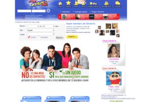 genteya.com