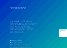 gentleface.com
