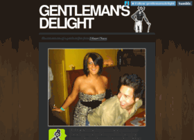 gentlemansdelight.tumblr.com