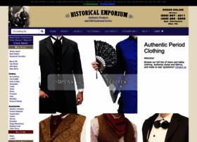 gentlemansemporium.com