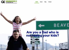 genxfinance.com