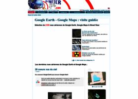 geo-trotter.com