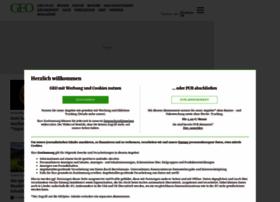 Geo.de