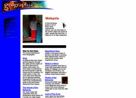 Geographia.com
