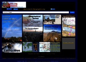 geographic.org