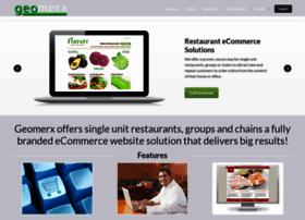 geomerx.com