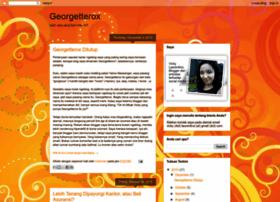 georgetterox.blogspot.com
