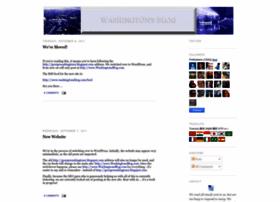 georgewashington2.blogspot.com