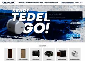 gerda.pl
