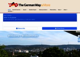 german-way.com