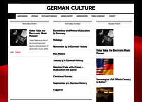 germanculture.com.ua