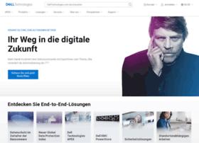germany.emc.com