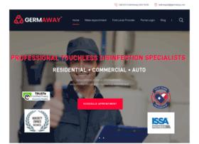 germaway.com