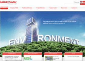 gesolar-power.com