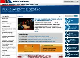 gestaopublica.al.gov.br