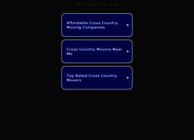 gesture-cube.com