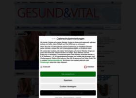 gesund-vital-online.de