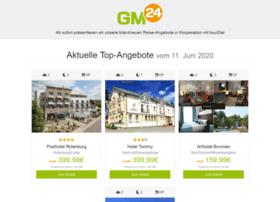get-more24.de