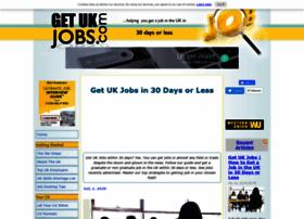 get-uk-jobs.com