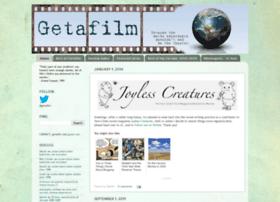 getafilm.blogspot.com