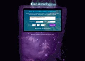 getastrology.com