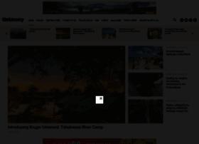 getaway.co.za
