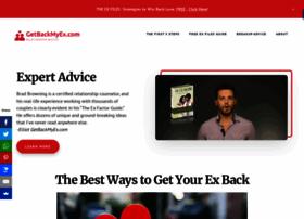 getbackmyex.com