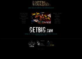 getbig.com
