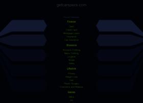 getcarspecs.com