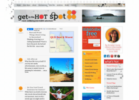 getinthehotspot.com