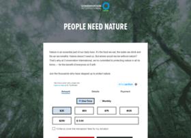 getinvolved.conservation.org