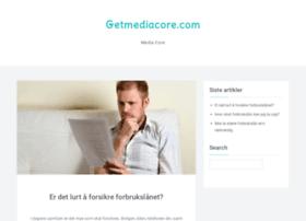 getmediacore.com