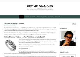 Getmediamond.com