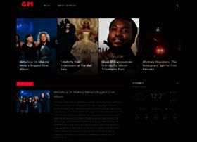 getmusic.com.au