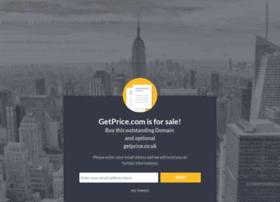 getprice.com
