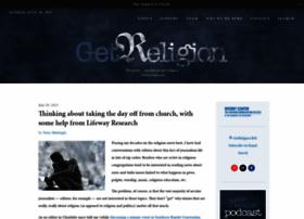 getreligion.org