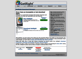 getright.com