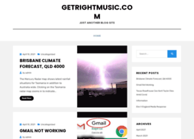 getrightmusic.com