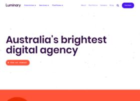 getstarted.com.au
