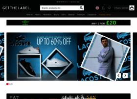 getthelabel.com